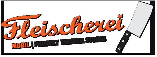 fleischerei_mobil